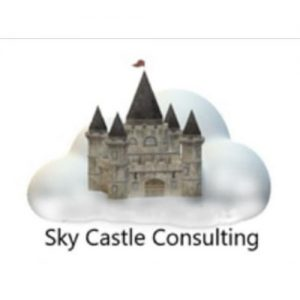 _0001_sky-castle