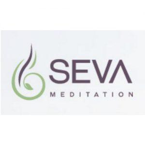 _0002_seva-meditation