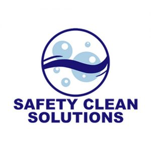 _0003_safety-clean-solutions