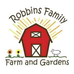 _0005_robbins-family