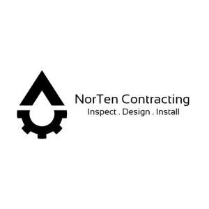 _0008_norten-contracting