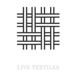 _0014_live-textiles