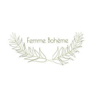 _0020_femme-boheme