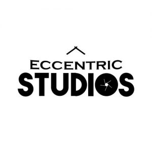 _0021_eccentric-studios