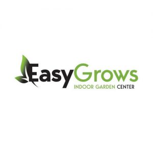 _0022_easy-grows