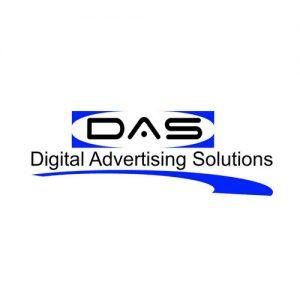 _0023_das-digital-advertising-studios