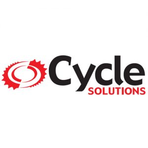 _0024_cycle-solutions
