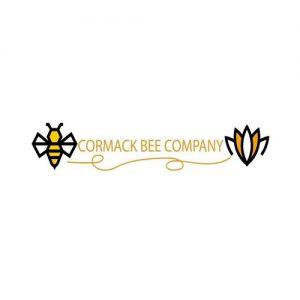 _0026_cormack-bee-company