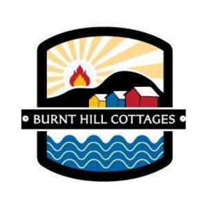 _0027_burnt-hill-cottages