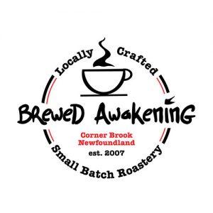 _0028_brewed-awakening