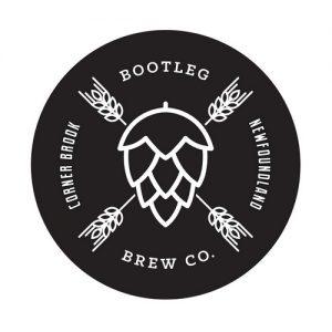 _0029_bootleg-brew-co