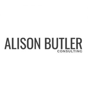 _0031_allison-butler