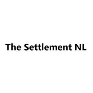 _0036_the-settlement-nl