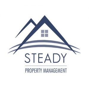 _0037_steady-property-management