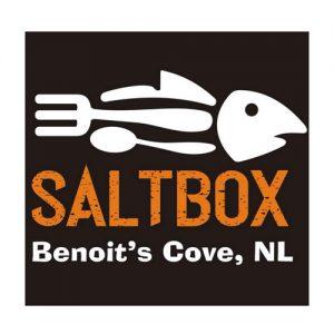 _0045_saltbox