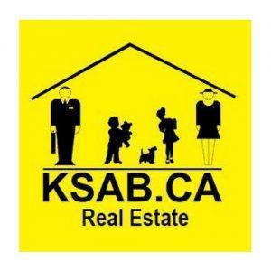 _0052_ksab-real-estate