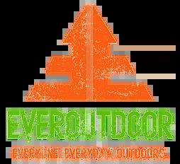 everoutdoor