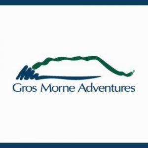 navigate_0019_gros-morne-adventures
