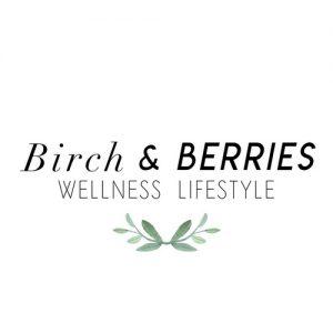 navigate_0030_birch-and-berries