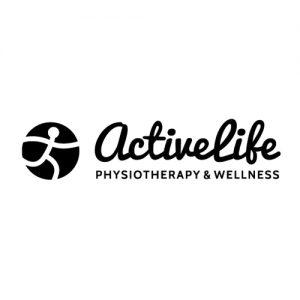 navigate_0032_active-life