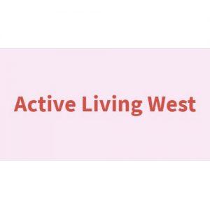 navigate_0033_active-living-west