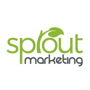 navigate_0038_sprout-marketing