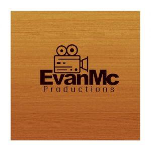 navigate_0039_evanmc-productions