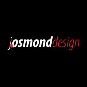 navigate_0040_josmond-design