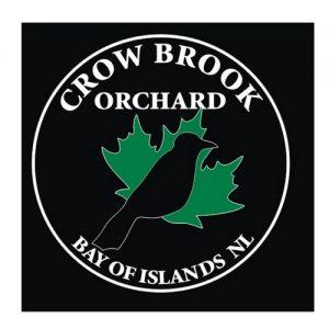 navigate_0041_crow-brook-orchard