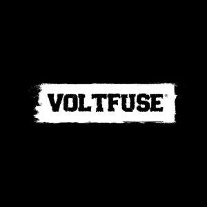 navigate_0043_voltfuse