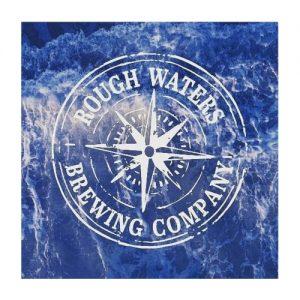 navigate_0046_rough-waters
