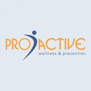 navigate_0047_proactive