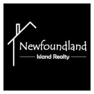 navigate_0049_newfoundland-island-realty