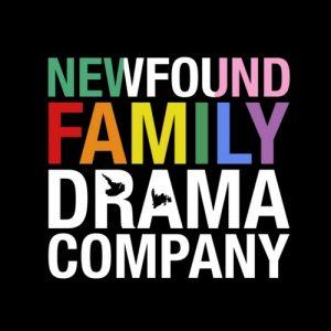navigate_0050_nl-family-drama-company