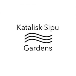navigate_katalisk-sipu-gardens