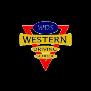 navigate-western-driving-school
