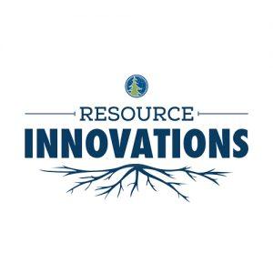 navigate_0006_resource-innovations