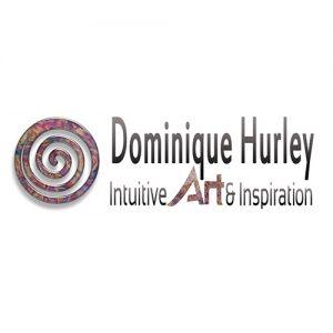 navigate_dominique_hurley