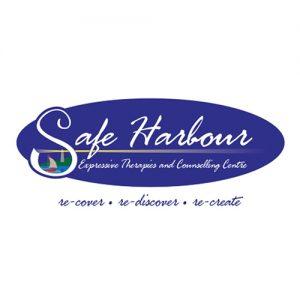 navigate_safe_harbour