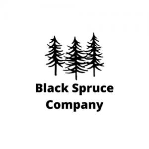 black-spruce-company-logo